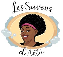 Les Savons d'Anta